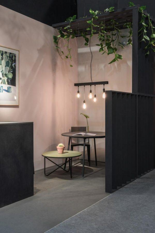 MYKILOS at Maison & Objet 2018